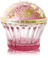 House of Sillage Whispers of Admiration, 2.5 oz./ 75 mL