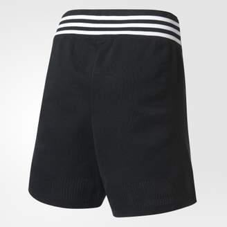 adidas Icon Boxing Shorts