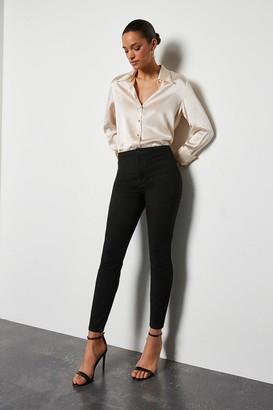 Karen Millen 360 Flex Jeans