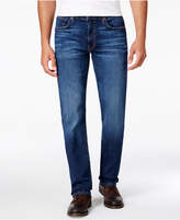 Joe's Jeans Stretch Jeans Men's Bradlee The Brixton Slim-Straight Stretch Jeans