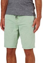 Superdry International Sun Scorched Chino Short