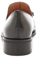 Jeffrey Campbell Lawford Tassel Loafers