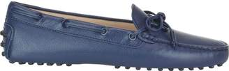 Tod's Tods Gommino Loafers