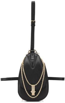 MCM Milano belt bag