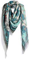 Versace Square scarves - Item 46533547