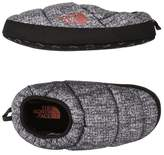 The North Face TENT MULE MAN Slippers