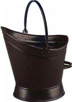 "Parasene Waterloo Bucket - Copper - 16"""