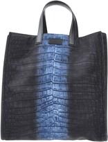 Fendi Handbags - Item 45376591