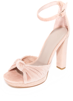 Joie Nabila Platform Sandals
