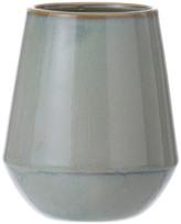 ferm LIVING Neu Stoneware Mug