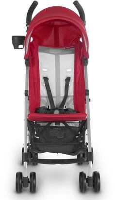 UPPAbaby G-LITE 2018 Stroller