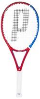 Prince Thunder Extreme 100 ESP Racquet
