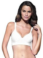 Bali Women's Comfort Revolution Wireless Bra 3463