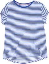Tommy Hilfiger T-shirts - Item 37941351