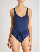 Prism Lipari swimsuit