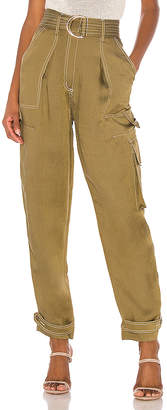 Shona Joy Ellington Cargo Pant
