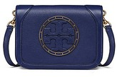 Tory Burch Stud Cross-Body
