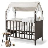 Stokke Infant 'Home(TM)' Roof Canopy