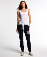 Superdry Trackster 72 Joggers