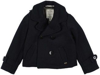 Scotch R'Belle Coats