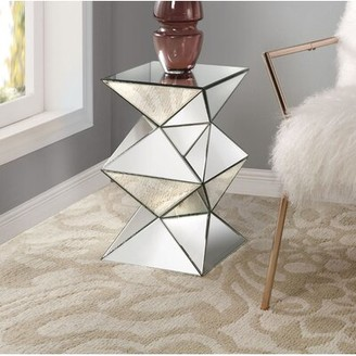 Pedestal Stands Shop The World S Largest Collection Of Fashion Shopstyle