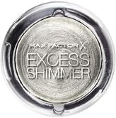 Max Factor 2013 Max Factor Excess Shimmer Eyeshadow