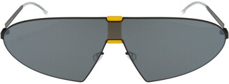 Mykita X Bernhard Willhelm Karma Sunglasses