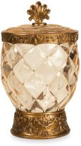 Bed Bath & Beyond Crystal Bell Jar