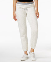 Calvin Klein Fleece Jogger Pants