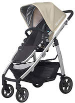 UPPAbaby Cruz 2015 Pushchair, Lindsey