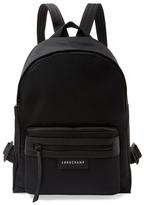 Longchamp Le Pliage Néo Small Nylon Backpack