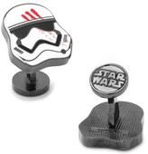 Cufflinks Inc. Men's Cufflinks, Inc. Star Wars Fn-2187 Cuff Links