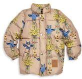 Mini Rodini Baby's, Toddler's, Little Boy's & Boy's Jacket