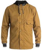 DC NEW ShoesTM Mens Flux 5K Snow Jacket