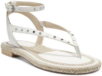 Vince Camuto Kelmia Embellished Sandal