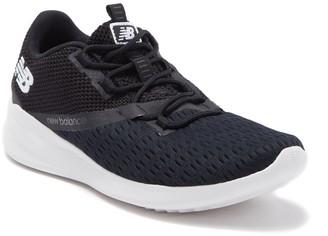 New Balance Cush+ District Running Shoe