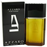 Azzaro Còlogne For Men 6.8 oz Eau De Toilette Spray