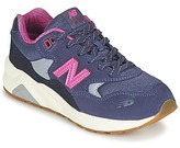 New Balance KL580 Purple / Pink