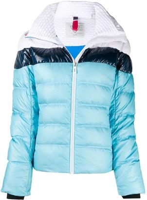 Rossignol Hiver Down Ski Jacket