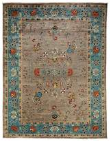 """Bloomingdale's Adina Collection Oriental Rug, 9' x 12'2"""""""