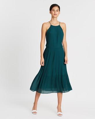 Samsoe & Samsoe Millow Dress
