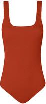 FELLA Harvey Specter Swimsuit