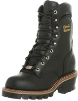 Chippewa Men's 25411 Super Logger Boot