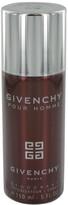 Givenchy Purple Box) by Deodorant Spray for Men (5 oz)