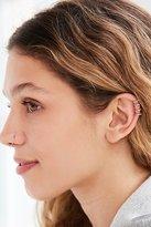 Urban Outfitters Mac Ear Cuff Earring