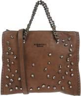 Ermanno Scervino Handbags - Item 45355868