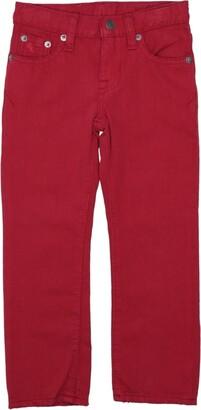 Ralph Lauren Denim pants