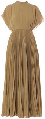 Christian Dior Long dresses
