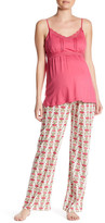 Belabumbum Nursing Pajama Set (Maternity)