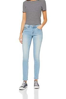 Tom Tailor Women's Jona Jeans,26/30